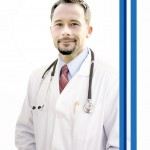 Dr. Christopher Guest, MD, FRCPC