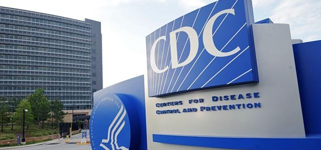 CHHRP responds to the CDC