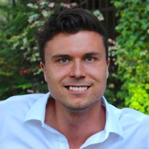 Carson Kivari